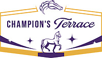 2017 Breeders' Cup World Championships Events (Password is 2017)