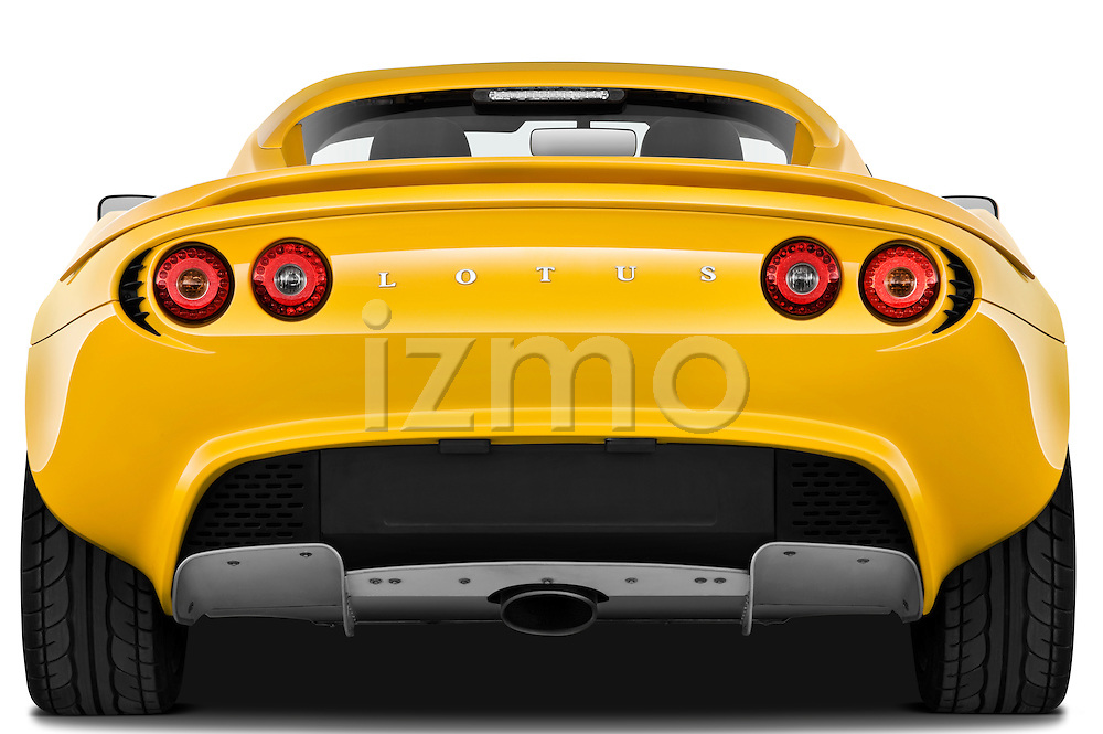 2009 lotus elise sc 2 door convertible izmostock. Black Bedroom Furniture Sets. Home Design Ideas