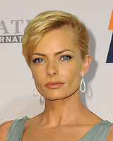 15 April 2016 - Beverly Hills, California - Jaime Pressly. Arrivals for the 23rd Annual Race To Erase MS Gala held at Beverly Hilton Hotel. Photo Credit: Birdie Thompson/AdMedia
