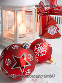 Alfredo, CHRISTMAS SYMBOLS, WEIHNACHTEN SYMBOLE, NAVIDAD SÍMBOLOS, photos+++++,BRTOLMN35311,#xx#
