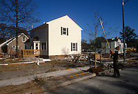 1987 November ..Conservation.North Titustown...CARNEY PARK.NEW HOMES...NEG#.NRHA#..