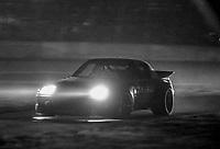 Paul Revere 250, Daytona International Speedway, Daytona Beach, Florida, July 4, 1981. (Photo by Brian Cleary/ www.bcpix.com)