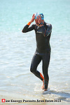 2018-06-23 REP Arun Swim 08 AB finish