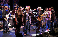 School of Rock All Stars with Jon Anderson 04/19/2007 | FTC StageOne Fairfield CT