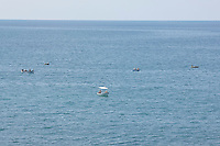 SEA_LOCATION_80249