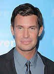 Jeff Lewis attends  NBCUNIVERSAL PRESS TOUR ALL-STAR PARTY held at THE ATHENAEUM in Pasadena, California on January 06,2011                                                                   Copyright 2012  Hollywood Press Agency