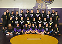 2013-2014 North Kitsap High School
