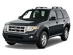 studio photography;automobiles;car;vechile;automative media;autos;izmocars;