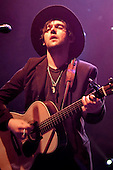 Jul 18, 2014: CONOR OBERST - Koko London