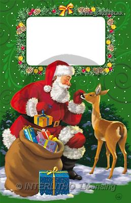 Isabella, CHRISTMAS SANTA, SNOWMAN, paintings(ITKE532228LAR,#X#) Weihnachtsmänner, Schneemänner, Weihnachen, Papá Noel, muñecos de nieve, Navidad, illustrations, pinturas