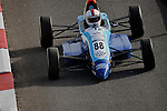 Jason Down - Getem Racing Mygale SJ07/GD