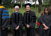 Gretchen North and Beth Braker<br />