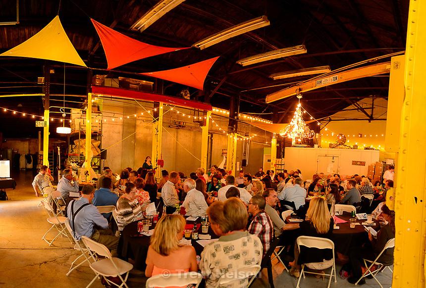 spj banquet, Thursday June 18, 2015.
