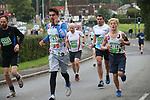 2017-09-17 RunReigate 70 SB