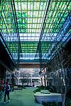 2.17.18 - Atrium Passer-by...