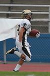 Lawndale, CA 10/21/10 -  Nathan Jo (Peninsula #12)