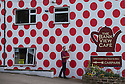 28/06/14<br />