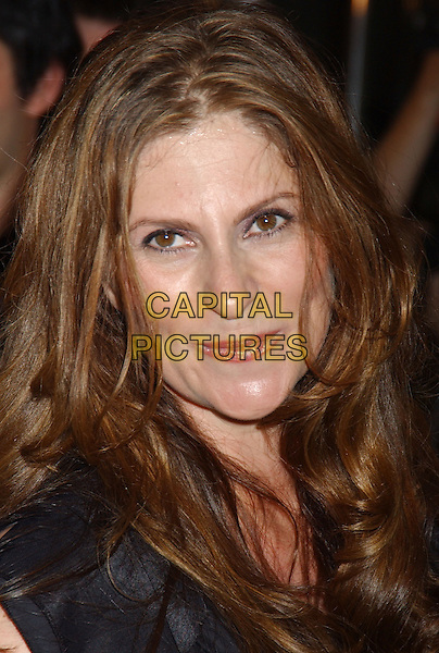 "NIKI CARO.""North Country"" Premiere at The Roy Thomson Hall,.Toronto Film Festival,.Toronto, 12th September 2005.portrait headshot director.Ref: FARR.www.capitalpictures.com.sales@capitalpictures.com.© Capital Pictures."