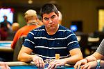 WPT Gardens Poker Championship (S17)