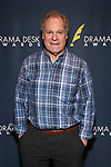 Jay O. Sanders during the 64th Annual Drama Desk Awards Nominee Reception at Green Room 42 on May 08, 2019 in New York City.