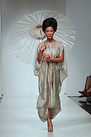Fashion/Moda 2011