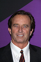 Robert Kennedy Jr.<br />