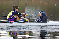 J14 8x+  Junior Sculling Head 2018