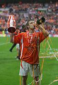 2007-05-27 Blackpool v Yeovil PO FInal