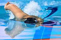 20191205 Swimming Glasgow 2019 Heats