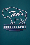 Ted's Montana Grill, Restaurant, New York, New York