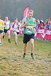 2019-02-23 National XC 136 JH Finish