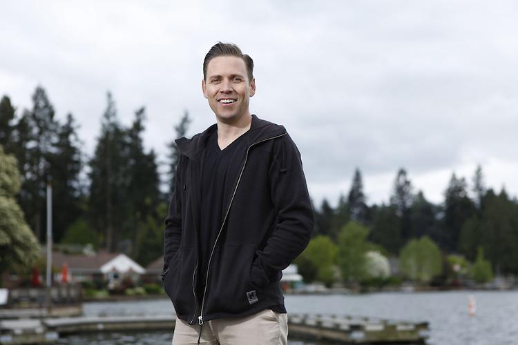 Adrian Olmstead Portland Oregon OR Erik Kellar Photography