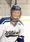 Rye 10-11:  Girls Hockey