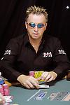 Marc Goodwin