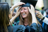 150509_EVE_Commencement_DH