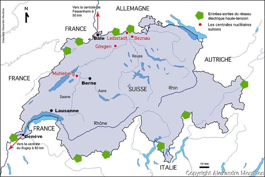 Lire l'article:<br /> <br /> http://www.ladocumentationfrancaise.fr/pages-europe/pe000036-sortir-du-nucleaire-au-caeur-du-mix-energetique-suisse-par-alexandre-mouthon/article<br /> <br /> Voir le portfolio &quot;Fen&ecirc;tre avec vue&quot;
