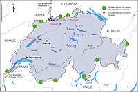 """Lire l'article:<br /> <br /> http://www.ladocumentationfrancaise.fr/pages-europe/pe000036-sortir-du-nucleaire-au-caeur-du-mix-energetique-suisse-par-alexandre-mouthon/article<br /> <br /> Voir le portfolio """"Fenêtre avec vue"""""""