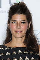 BURBANK, CA - OCTOBER 19: Marisa Tomei at the 23rd Annual Environmental Media Awards held at Warner Bros. Studios on October 19, 2013 in Burbank, California. (Photo by Xavier Collin/Celebrity Monitor)