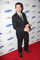 Ethan Hawke at the Samsung Hope for Children 11th Annual Gala at the Museum of Natural History in New York City. June 4, 2012. © Diego Corredor/MediaPunch Inc. ***NO GERMANY***NO AUSTRIA***