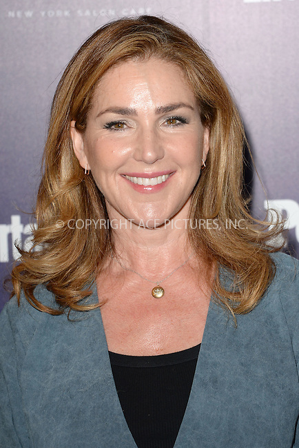 WWW.ACEPIXS.COM<br /> May 11, 2015 New York City<br /> <br /> Peri Gilpin attending the Entertainment Weekly and People celebration of The New York Upfronts at The Highline Hotel onMay 11, 2015 in New York City.<br /> <br /> Please byline: Kristin Callahan/AcePictures<br /> <br /> Tel: (646) 769 0430<br /> e-mail: info@acepixs.com<br /> web: http://www.acepixs.com