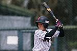 #52 Yoshii Harue of Japan bats during the BFA Women's Baseball Asian Cup match between Japan and India at Sai Tso Wan Recreation Ground on September 6, 2017 in Hong Kong. Photo by Marcio Rodrigo Machado / Power Sport Images4