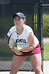 LoyolaMarymount 1314 TennisW