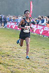 2019-02-23 National XC 134 JH Finish
