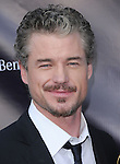 Eric Dane at the 9th Annual Chrysalis Butterfly Ball held at  a private residence in Brentwood, California on June 05,2010                                                                               © 2010 Debbie VanStory / Hollywood Press Agency