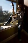 GLEN BURTNIK.Asbury Park, New Jersey..PHOTO: MARK R. SULLIVAN  © 2008/MARKRSULLIVAN.COM