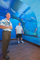 A- Guy Harvey RumFish Grill & Tanked Premier Event, St. Pete Beach FL 5 14