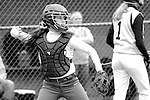 Softball: Summit at Cranford