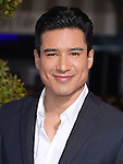 Mario Lopez<br />  attends The Universal Pictures Hail,Caesar! World Premiere held at The Regency Village Theatre in Westwood, California on February 01,2016                                                                               © 2016 Hollywood Press Agency