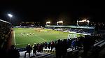 250116 Morton v Rangers