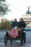 77 VCR77 Mr Wolfgang Auge Mr Wolfgang Auge 1901 Renault France D540